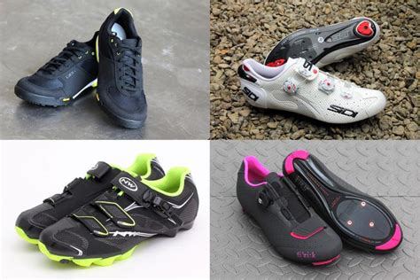 best beginner road bike shoes beginner s guide to cycling shoes the secrets of comfy
