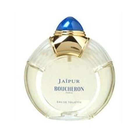 Parfum Jaïpur de Boucheron ? OSMOZ