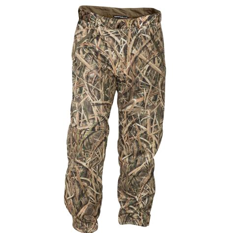 hecs stealthscreen suits mossy oak eagle archery banded white river wader pants