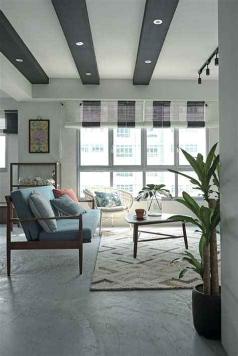 house   room hdb bto flat  vintage style furniture  decor home decor singapore