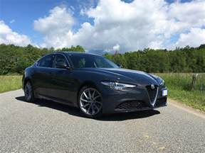Pictures Of Alfa Romeo 2017 Alfa Romeo Giulia Review Caradvice