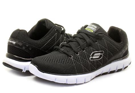skechers high heels sneakers skechers shoes skech flex 51442 bkw shop for