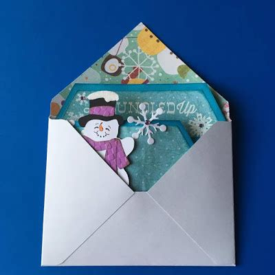 recollections flat cards templates s scraps n cards