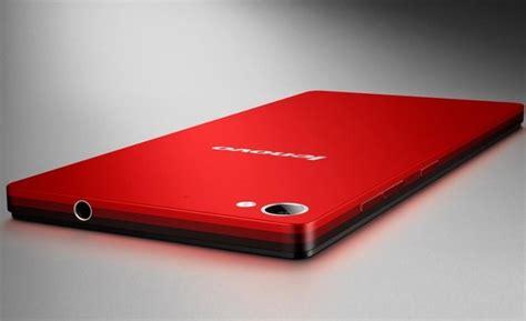 Hp Lenovo K80 Ram 4gb lenovo k80 debuts in china versus asus zenfone 2 s 4gb ram