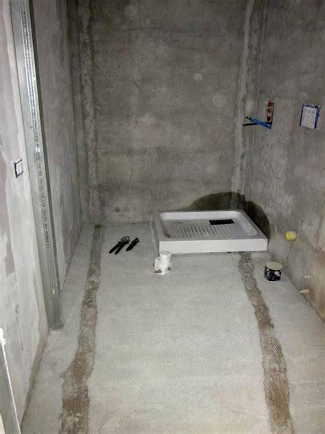 posa piatto doccia foto posa piatto doccia de sanitaria riscaldamento snc