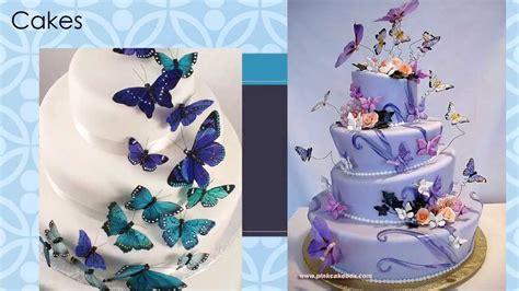 quinceanera themes butterflies butterfly themed quinceanera by my quinceanera youtube