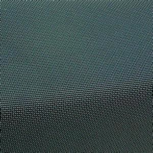 atv seat cover material new factory effex fx black gripper seat cover material mx