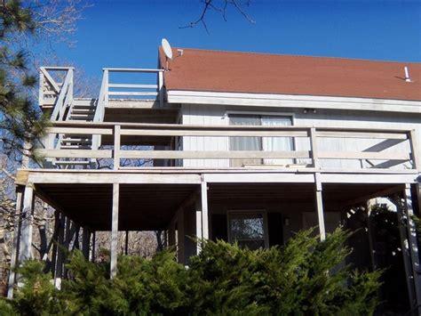 Chappaquiddick House Rentals Edgartown Chappaquiddick 4 Bedroom Homeaway Edgartown