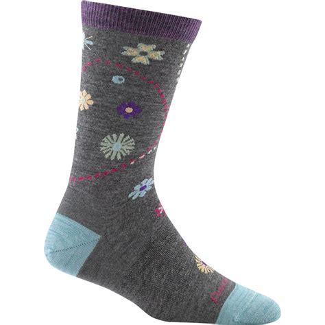 garden socks darn tough merino wool garden light sock s backcountry