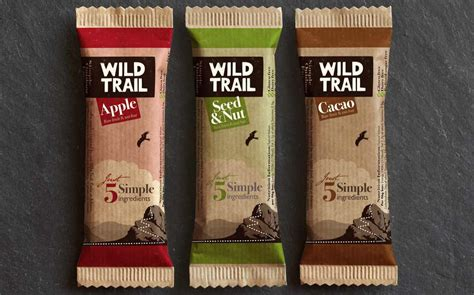 brighter foods  launch  brand  fruit  nut snack bars foodbev media