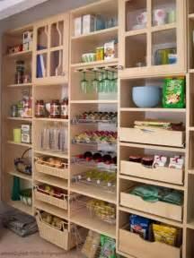 pantry closet systems wardrobe closet design