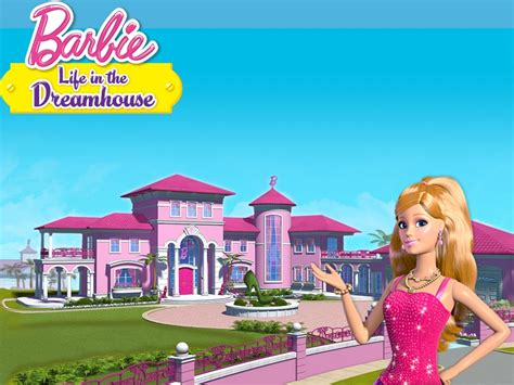 barbie life in a dream house the best kid shows on netflix