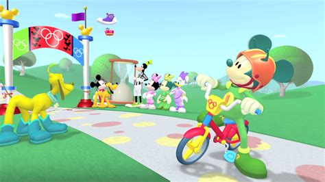 mickey mouse clubhouse backgrounds 58 wallpapers 3d