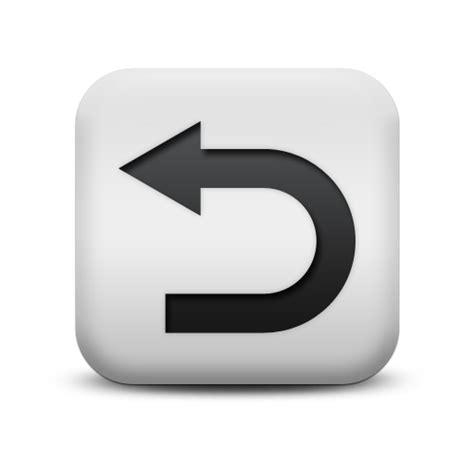 cara membuat html redirect cara membuat redirect url dengan html dan javascript