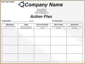 Sales Planner Template by Update 44061 Sales Planner Template 44 Documents