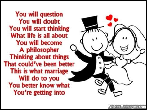 Wedding Quotes Philosophers by 8 Best Images About Wedding Poems Quotes Wishes And