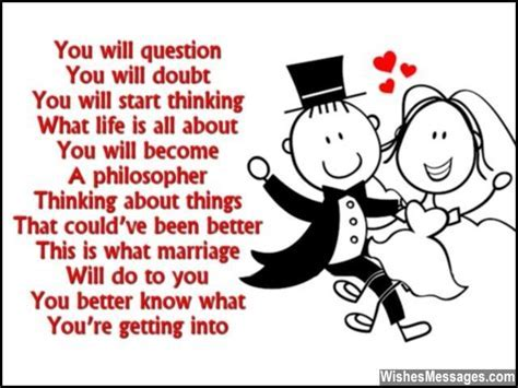 8 best images about Wedding: Poems, Quotes, Wishes and