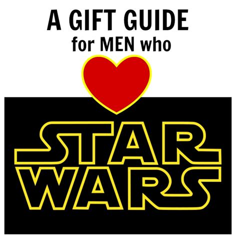 wars gifts for the ultimate wars gifts for in