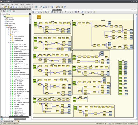 work bench software godiagram customer applications gallery