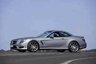 Mercedes Two Seater 2016 Mercedes Amg Sl63 Photos Reveal Luxurious