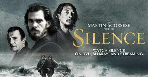 subtitle indonesia film amigos x siempre nonton silence subtitle indonesia bluray 720p cinemaqq