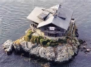 Clingstone quot clingstone house narragansett bay rhode island