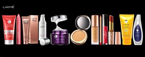 Lakme Cosmetics lakme products list with price 2017 lakme cosmetics