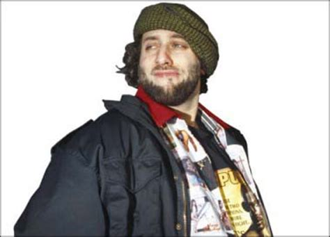 ra the rugged one interestment s top four white rappers interestment interestment