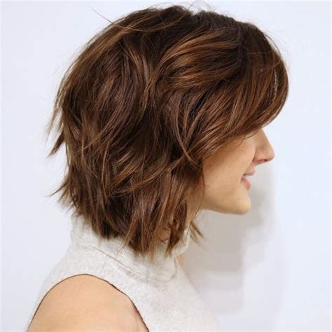 Black Hairstyles For Medium Hair For Teenagers by 40 Stylish Hairstyles And Haircuts For