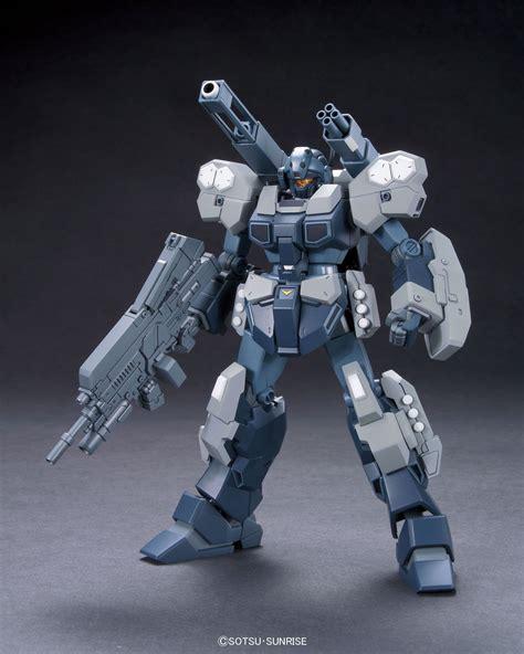 Hg 1 144 Jesta 1 144 hguc rgm 96x jesta cannon nz gundam store