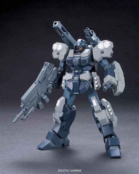 Gundam Rgm 96x Jesta Canon Gundam Mg 1100 Master Grade Daban Model 1 144 hguc rgm 96x jesta cannon nz gundam store