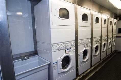 Express Modular 1000 Images About Container Laundry On Pinterest