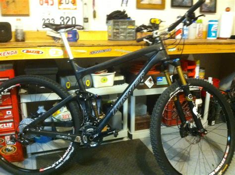 best all mountain bike best all mountain 29er page 2 mtbr