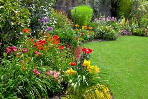garden design styles english cottage traditional glorious gardens sussex