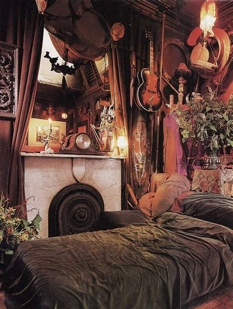 hippie bedrooms tumblr boho bedrooms