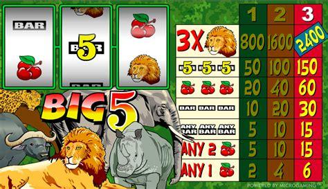 kostenlos novoline spiele spielen ohne im casino ohne anmeldung
