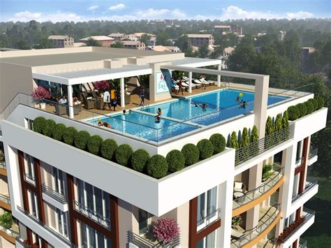 property for sale turquaz apartments in accra houses for sale houses for