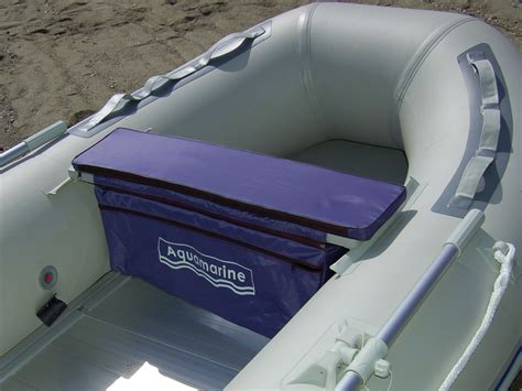 inflatable boat bench seat zodiac inflatable boats bench seat benches