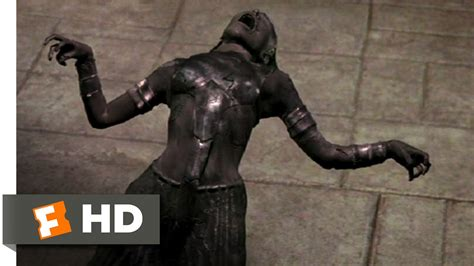 queen of the damned 2 8 movie clip you should be more queen of the damned 8 8 movie clip the death of a