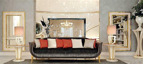 modern luxury furniture modern furniture hifigeny custom furniture