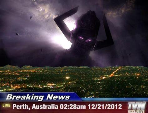Or 2012 Ending In The Sky Speaking To The Population 12 21 12 Page 1