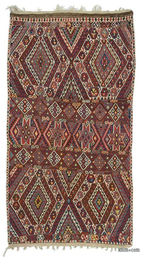 antique kilim rugs k0020674 antique malatya kilim rug