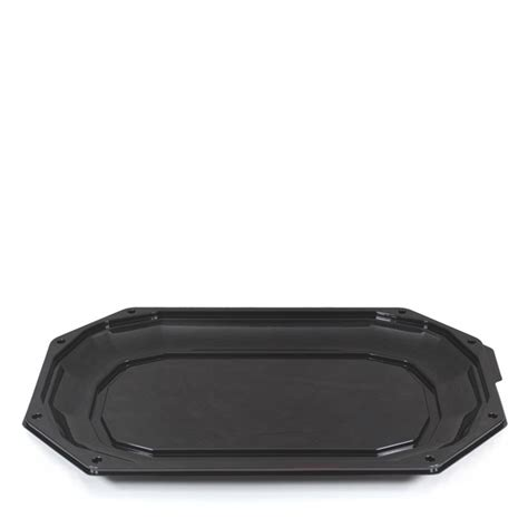 plastic platters buffet trays catering maddisons