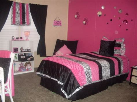 10 year old bedroom bedrooms for 10 year olds 10 year old s bedroom some of