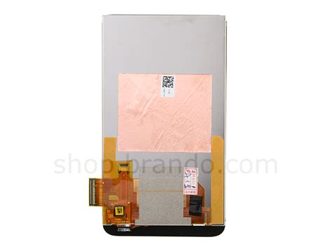 htc desire hd replacement lcd display with touch screen
