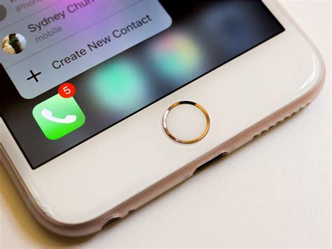 apple ios    unlock  iphone