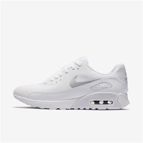 Nike Airmax9 0 t 234 nis nike air max 90 ultra 2 0 feminino nike
