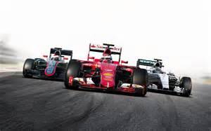 F1 Wallpaper Terrific F1 Wallpaper Hd Pictures