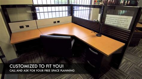 quality pre owned used office furniture at office outlet