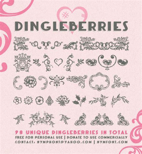 dafont free safe dingleberries font dafont com